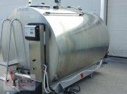 Wedholms 4000 Ltr. Milchkühltank MTZ-64 Melkroboter