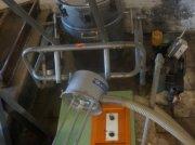Melkstand типа Alfa Laval Melkanlage, Gebrauchtmaschine в Laufen