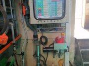 Melkstand typu Happel Robotex, Gebrauchtmaschine w Ohrenbach
