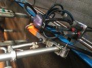 Melkstand типа Lemmer Fullwood Doppel 4 Tandem, Gebrauchtmaschine в Mähring