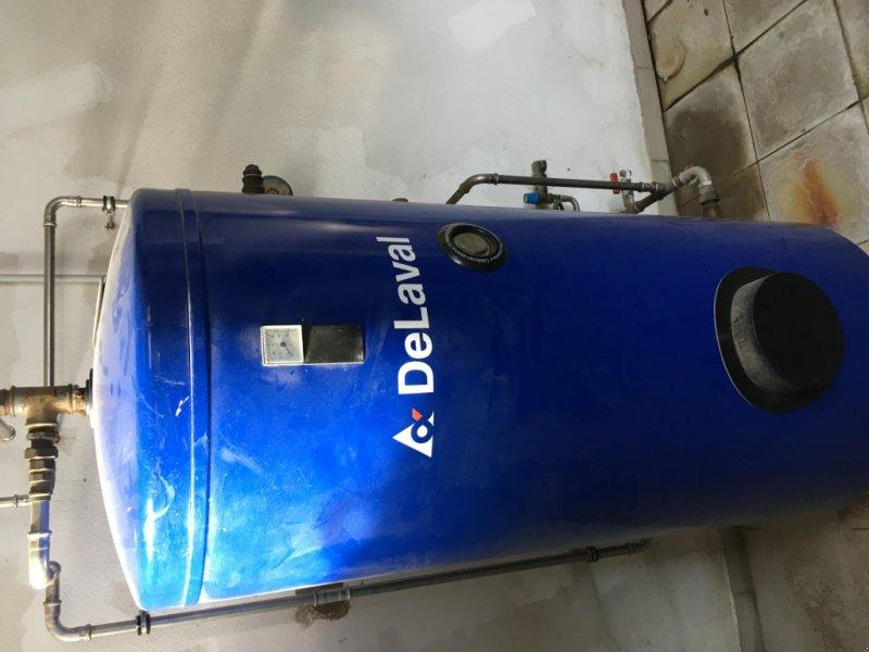 Milchkühltank typu Alfa Laval 1250 l, Gebrauchtmaschine v Büchlberg (Obrázok 1)