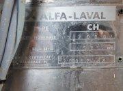Milchkühltank tip Alfa Laval CH 2000, Gebrauchtmaschine in Oberneukirchen