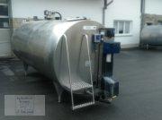 Milchkühltank typu Alfa Laval CH 4000, Gebrauchtmaschine v Hutthurm