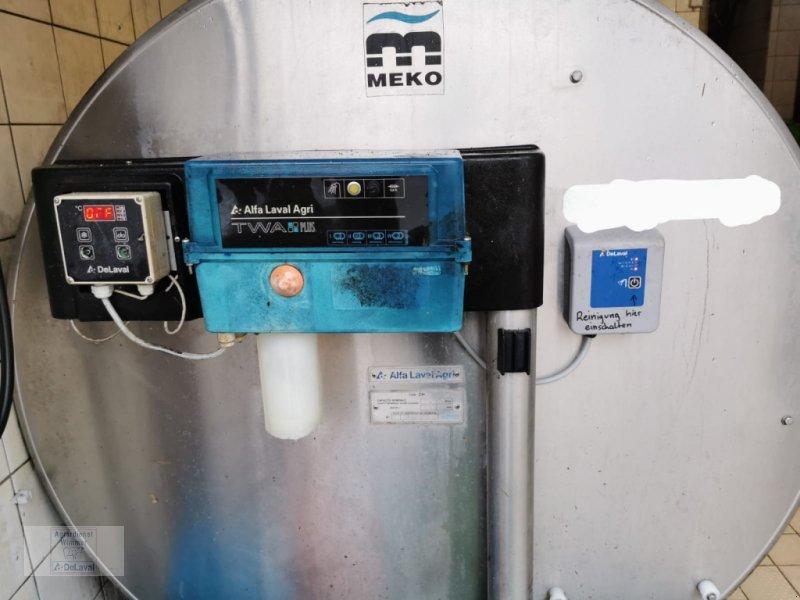 Milchkühltank типа Alfa Laval CH4000, Gebrauchtmaschine в Hutthurm (Фотография 1)