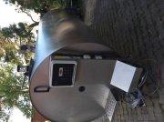 Milchkühltank tip Alfa Laval DX/C 6000, Gebrauchtmaschine in Windelsbach