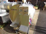 Milchkühltank типа Alfa Laval DX/CR 1100, Gebrauchtmaschine в Übersee