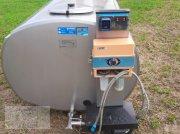 Milchkühltank des Typs Alfa Laval DXCE 2000, Gebrauchtmaschine in Hutthurm