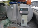 Milchkühltank типа Alfa Laval HCA 5000 в Wangen im Allgäu