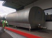 Alfa Laval HCA Охлаждающий резервуар для молока