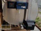 Milchkühltank des Typs Alfa Laval MG Plus 1600 в Frauenneuharting