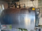 Milchkühltank des Typs Alfa Laval milchkühltank 2100l mit Reinigung в Waal