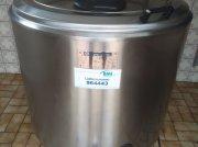 Alfa Laval Milchkühltank 430 L mit Rührwerk Охлаждающий резервуар для молока