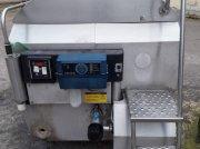 Milchkühltank типа Alfa Laval Milchkühltank, Gebrauchtmaschine в Amberg