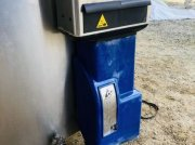 Milchkühltank a típus Alfa Laval Milchkühltank, Gebrauchtmaschine ekkor: Rehling