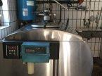 Milchkühltank des Typs AlfaLaval CH 1150 in Neunburg