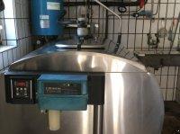 AlfaLaval CH 1150 Milchkühltank