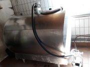 Milchkühltank a típus AlfaLaval CH1100, Gebrauchtmaschine ekkor: Sonnschied