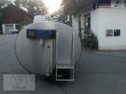 Milchkühltank a típus AlfaLaval DXCE4000, Gebrauchtmaschine ekkor: Hutthurm