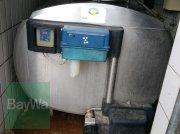 AlfaLaval MG 1600 Plus Réservoir de réfrigération du lait