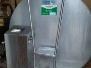 Dari-Kool T3500 Milchkühltank