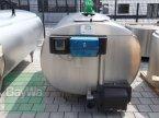 Milchkühltank des Typs De Laval 1600 Ltr. MG Plus in Schwarzenfeld