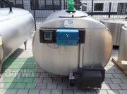 Milchkühltank a típus De Laval 1600 Ltr. MG Plus, Gebrauchtmaschine ekkor: Schwarzenfeld