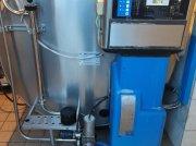 Milchkühltank des Typs De Laval CH 2000, Gebrauchtmaschine in Allgäu