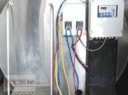 Milchkühltank des Typs De Laval CH, Gebrauchtmaschine in Tuntenhausen