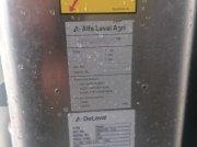 De Laval De Laval Охлаждающий резервуар для молока