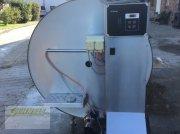 Milchkühltank типа De Laval DX CR 2000, Gebrauchtmaschine в Söchtenau