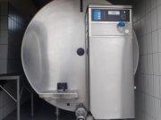 De Laval DX/CR 3000 Охлаждающий резервуар для молока