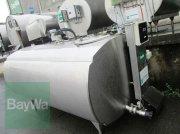 Milchkühltank a típus De Laval DXCE 2000, Gebrauchtmaschine ekkor: Schwarzenfeld