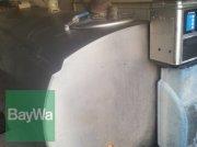 De Laval DXCE 2500 Chladiaca nádrž na mlieko