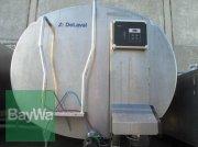 De Laval DXCE 3500 Chladiaca nádrž na mlieko