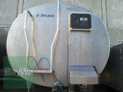De Laval DXCE 3500 Δεξαμενή ψύξης γάλακτος