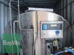 Milchkühltank des Typs De Laval DXCE 3500 in Neunburg v.Wald