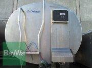 Milchkühltank des Typs De Laval DXCE 3500, Gebrauchtmaschine in Neunburg v.Wald