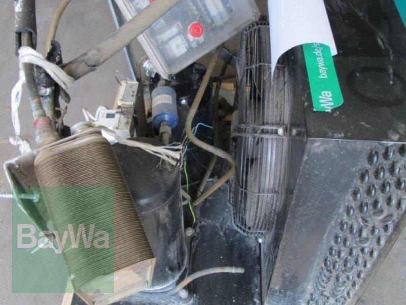 Milchkühltank des Typs De Laval DXCE 5000, Gebrauchtmaschine in Neunburg v.Wald (Bild 4)