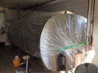 De Laval DXCE 6750 Охлаждающий резервуар для молока