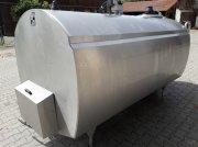 Milchkühltank a típus De Laval DXCE, Gebrauchtmaschine ekkor: Buch