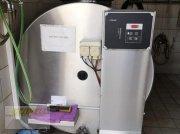 De Laval DXCR 2500 Охлаждающий резервуар для молока