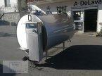 Milchkühltank des Typs De Laval DXCR 3000 в Hutthurm