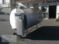 De Laval DXCR 3000 Охлаждающий резервуар для молока