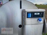 Milchkühltank a típus De Laval DXCR 3000, Gebrauchtmaschine ekkor: Engelsberg
