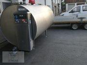 Milchkühltank a típus De Laval DXCR 3500, Gebrauchtmaschine ekkor: Hutthurm