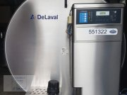 Milchkühltank типа De Laval DXCR 4000, Gebrauchtmaschine в Hutthurm