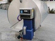 Milchkühltank типа De Laval DXCR 4001, Gebrauchtmaschine в Hutthurm