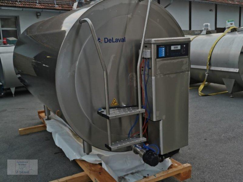 Milchkühltank типа De Laval DXCR 5000, Neumaschine в Hutthurm (Фотография 1)