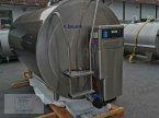 Milchkühltank типа De Laval DXCR5000 в Hutthurm