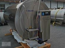 Milchkühltank tip De Laval DXCR5000, Neumaschine in Hutthurm (Poză 1)